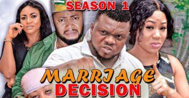 marriage decision season 1 nolly
