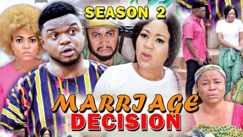 marriage decision season 2 nolly
