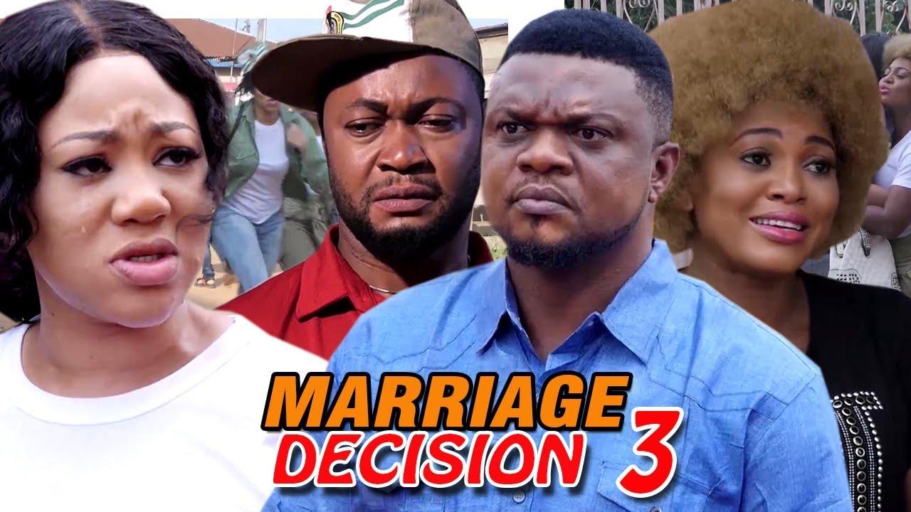 marriage decision season 3 nolly