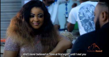 my decision part 2 yoruba movie