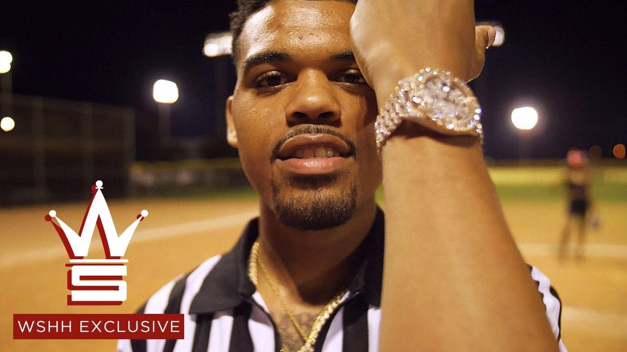 NBA OG 3Three – No Games (Official Music Video)