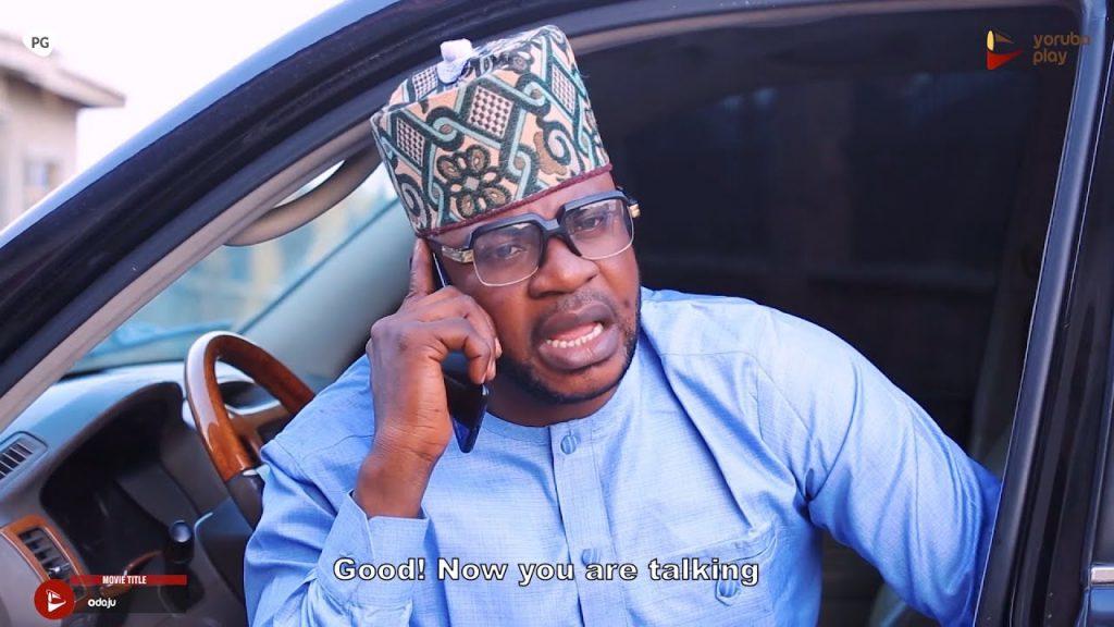 odaju yoruba movie 2019 mp4 hd d