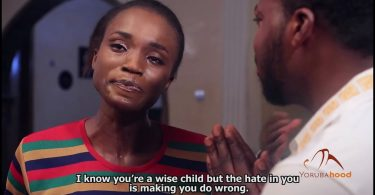 oja sling yoruba movie 2019 mp4