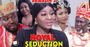 royal seduction season 2 nollywo
