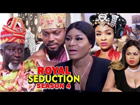 royal seduction season 4 nollywo