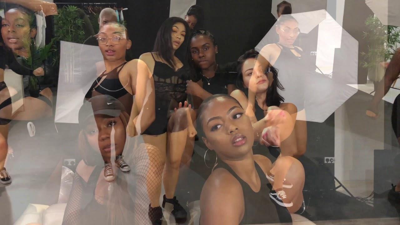 shakar el olimango music video