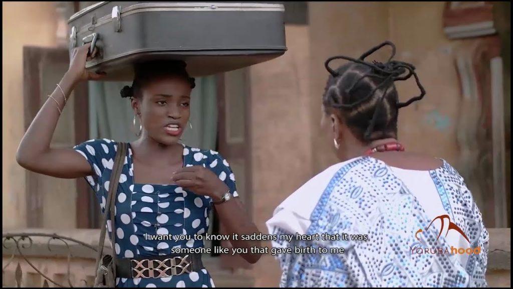 subuola part 2 yoruba movie 2019