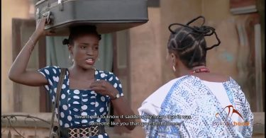 subuola part 2 yoruba movie 2019
