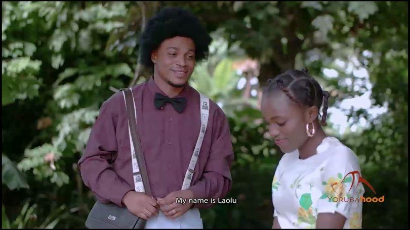 subuola yoruba movie 2019 mp4 hd