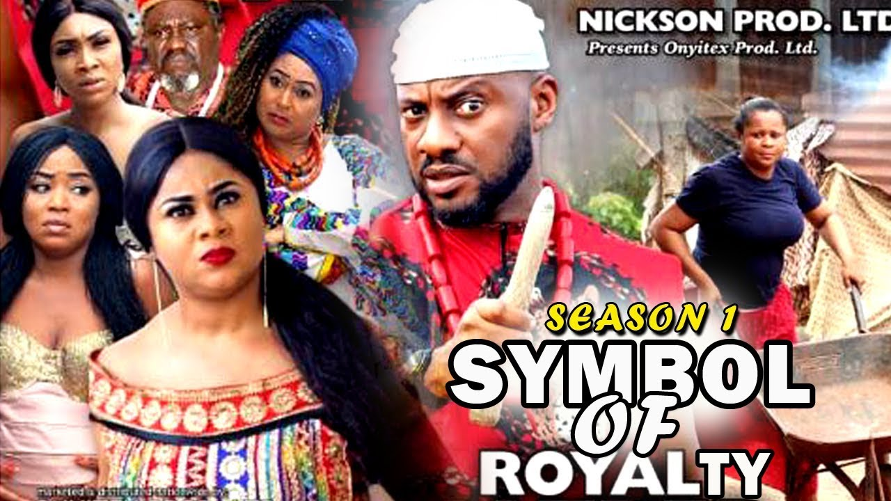 symbol of royalty season 1 nolly