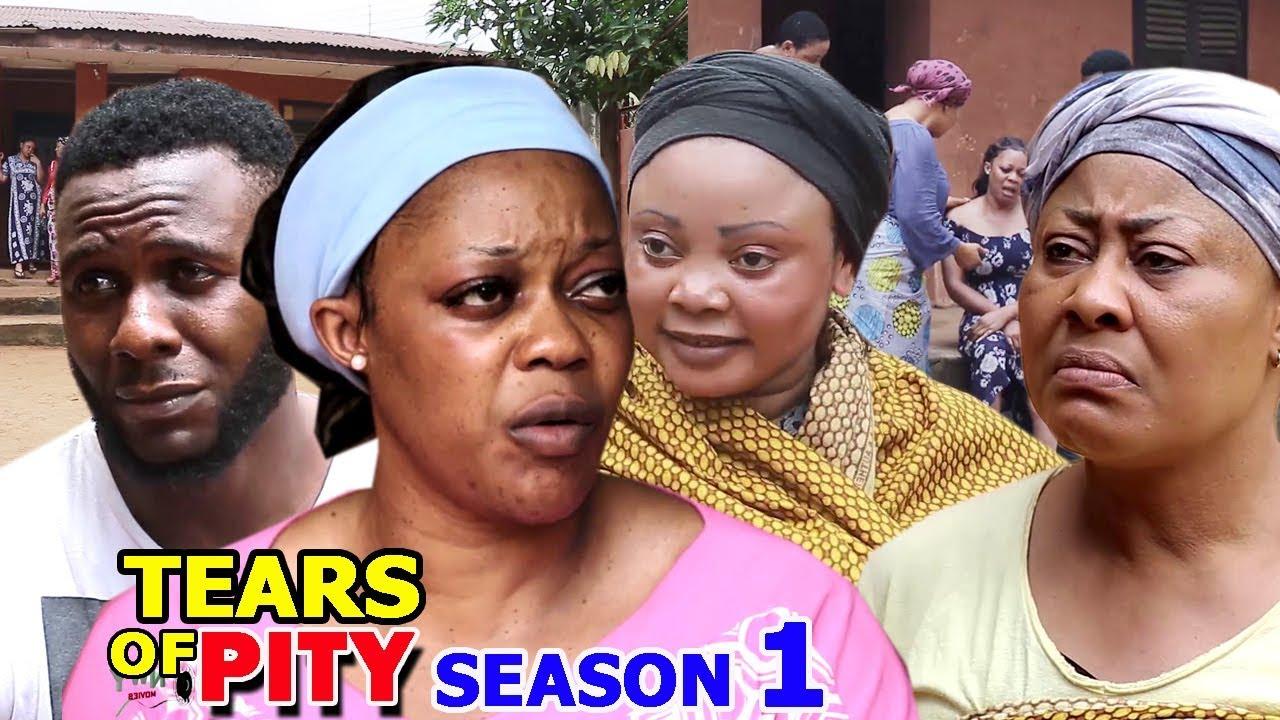 tears for pity season 1 nollywoo