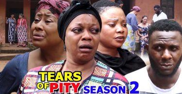 tears for pity season 2 nollywoo