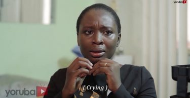 the pains yoruba movie 2019 mp4