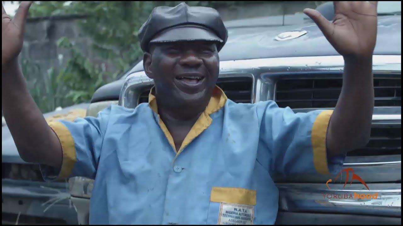 turning point yoruba movie 2019
