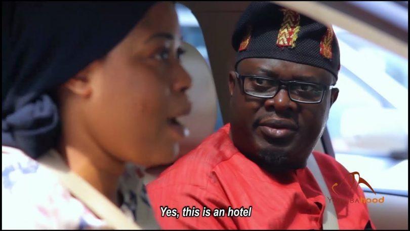 yonusimi yoruba movie 2019 mp4 h