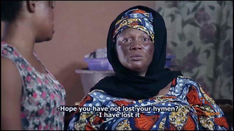aje onire yoruba movie 2019 mp4