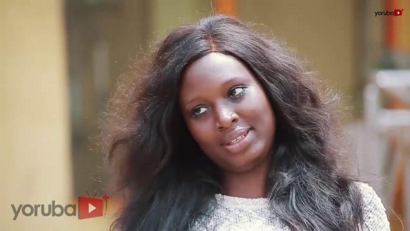 amoran yoruba movie 2019 mp4 hd