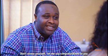 betrayal yoruba movie 2019 mp4 h