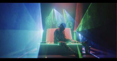 burna boy omo official video
