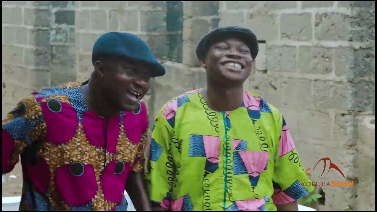 ebimi ask me yoruba movie 2019 m