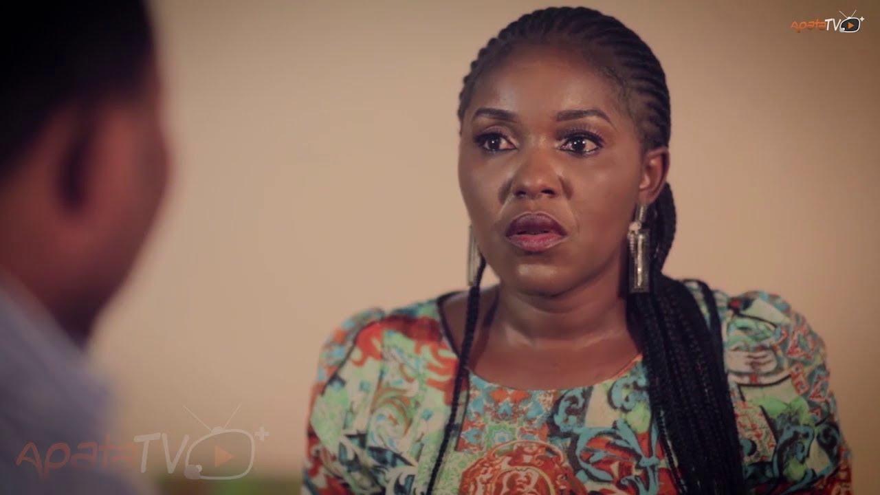 eefin yoruba movie 2019 mp4 hd d