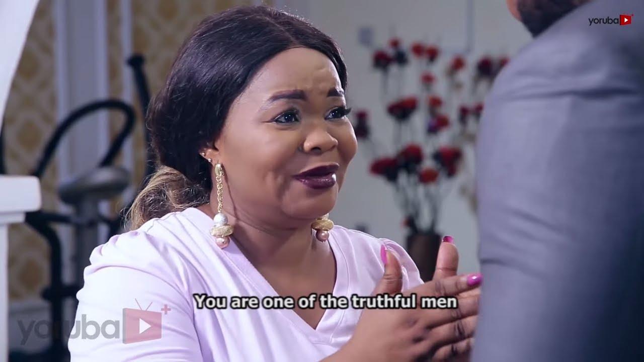 eemo yoruba movie 2019 mp4 hd do