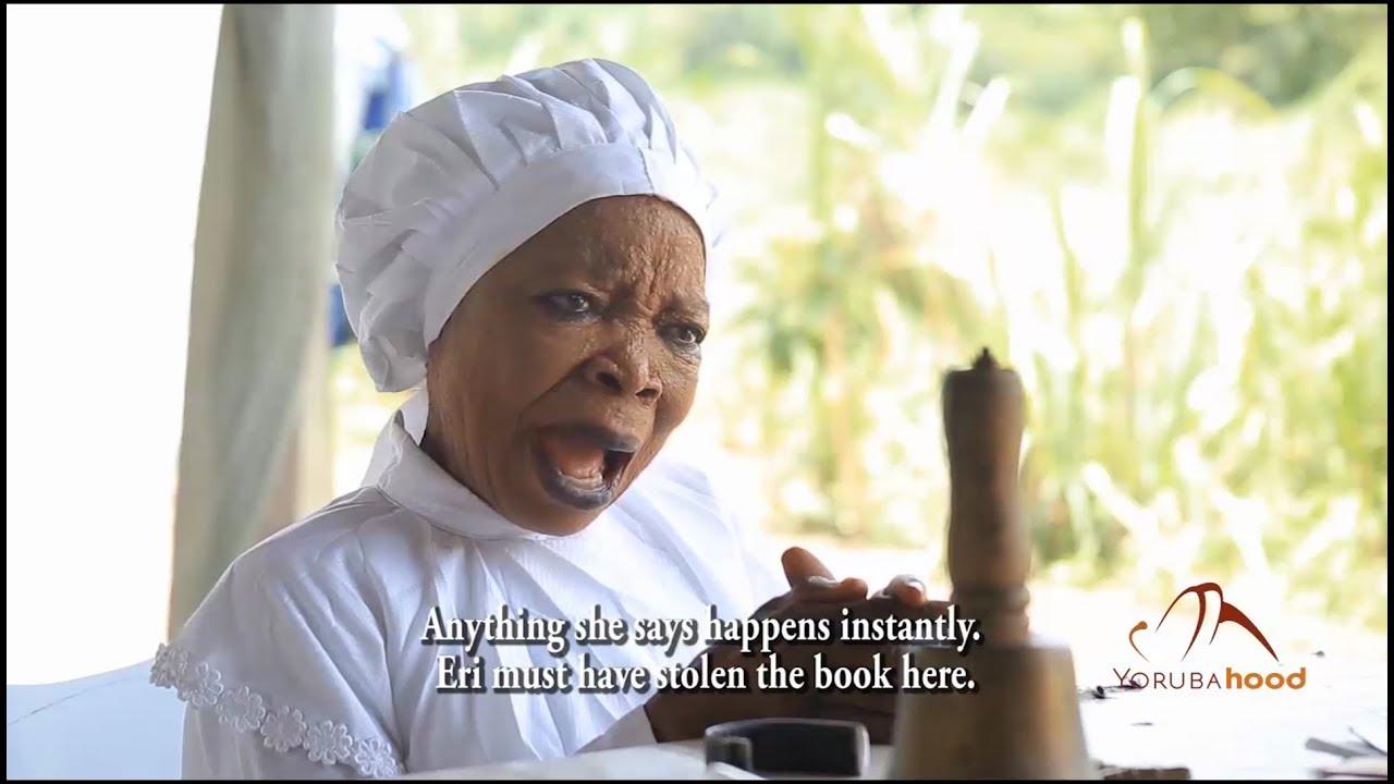 eri yoruba movie 2019 mp4 hd dow