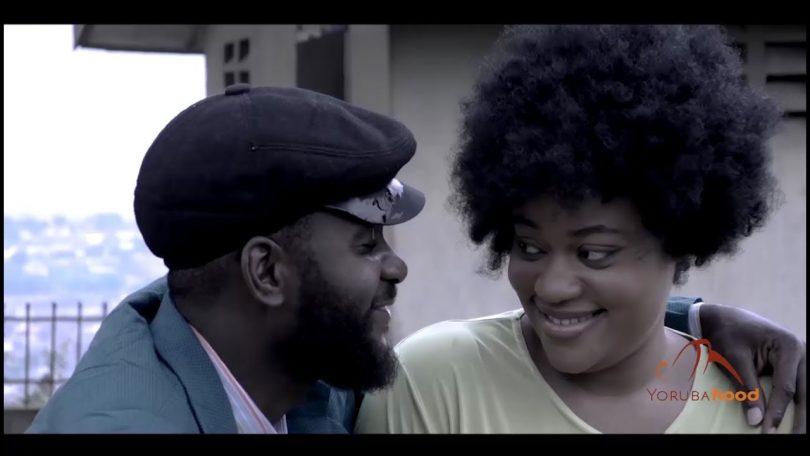 ewuro yoruba movie 2019 mp4 hd d