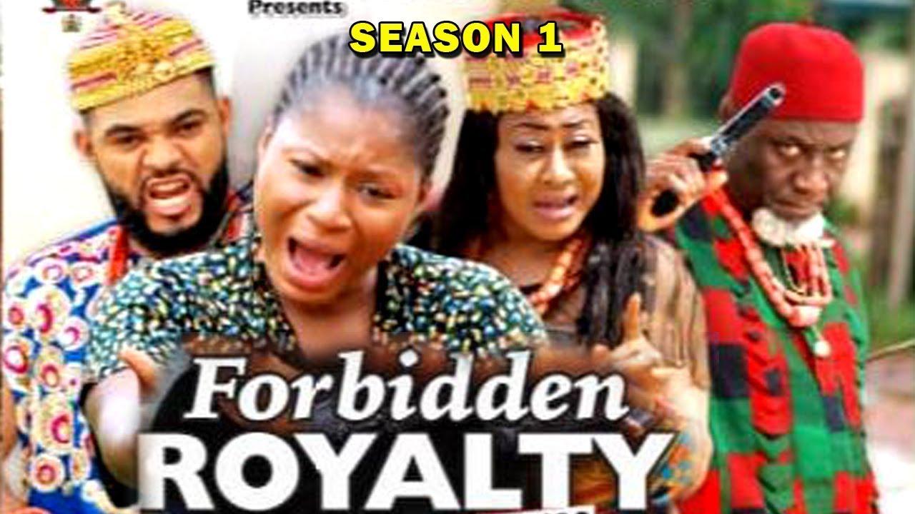 forbidden royalty season 1 nolly