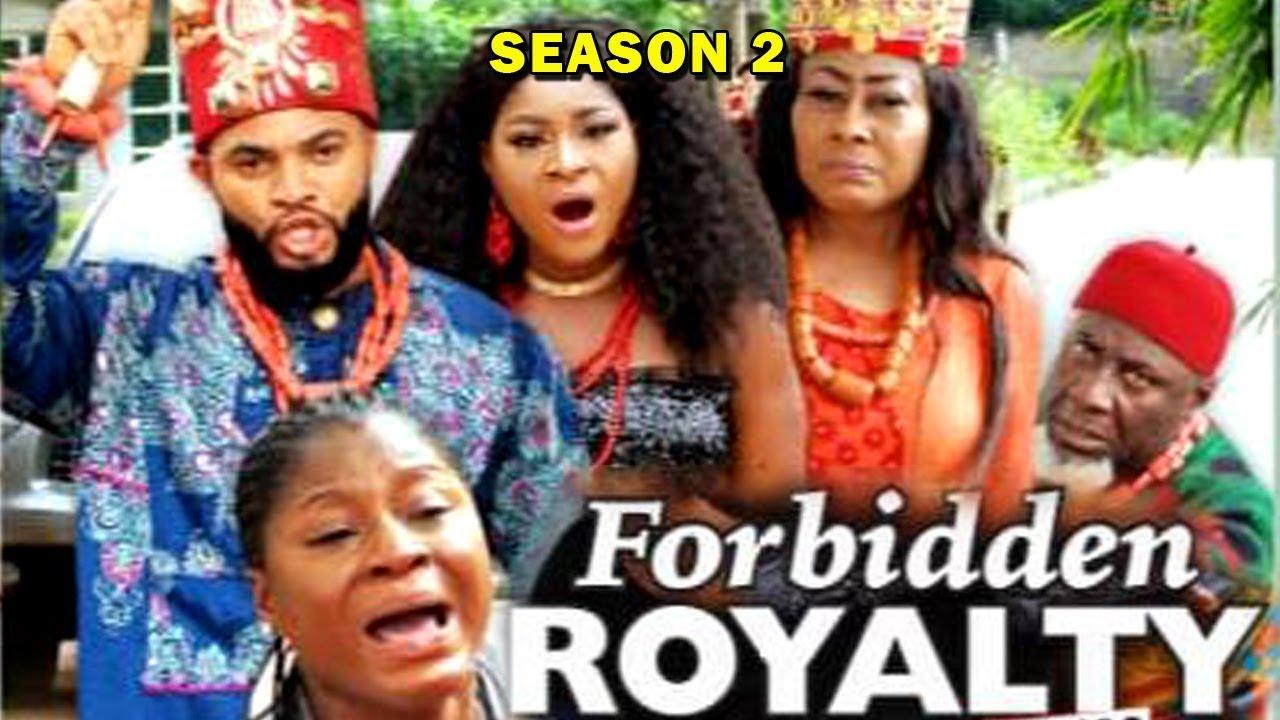 forbidden royalty season 2 nolly