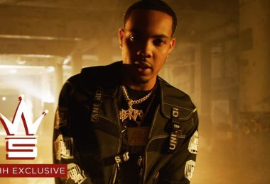 g herbo cant sleep official musi