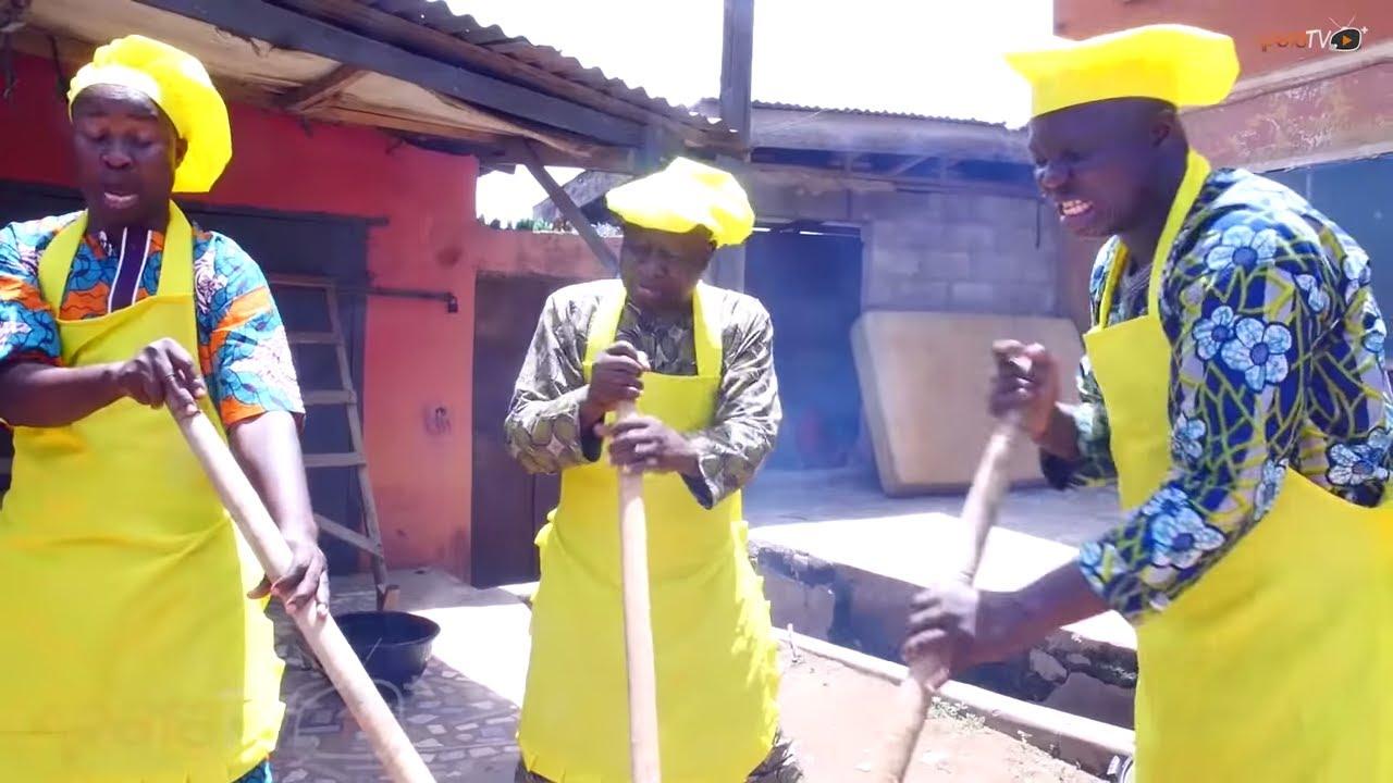 gbajumo onituwo yoruba movie 201