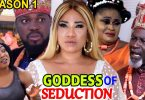 goddess of seduction season 1 no