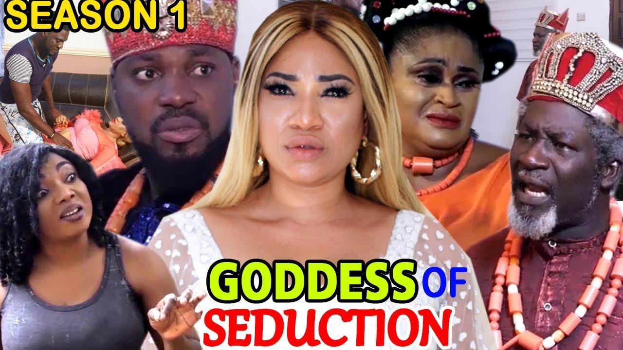 goddess of seduction season 1 no