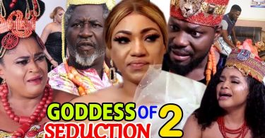 goddess of seduction season 2 no