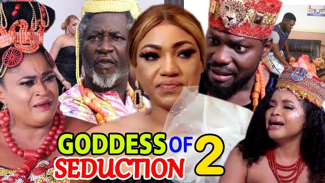 goddess of seduction season 2 no