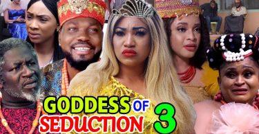 goddess of seduction season 3 no