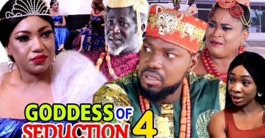 goddess of seduction season 4 no