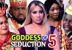 goddess of seduction season 5 no