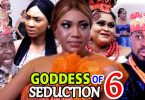 goddess of seduction season 6 no