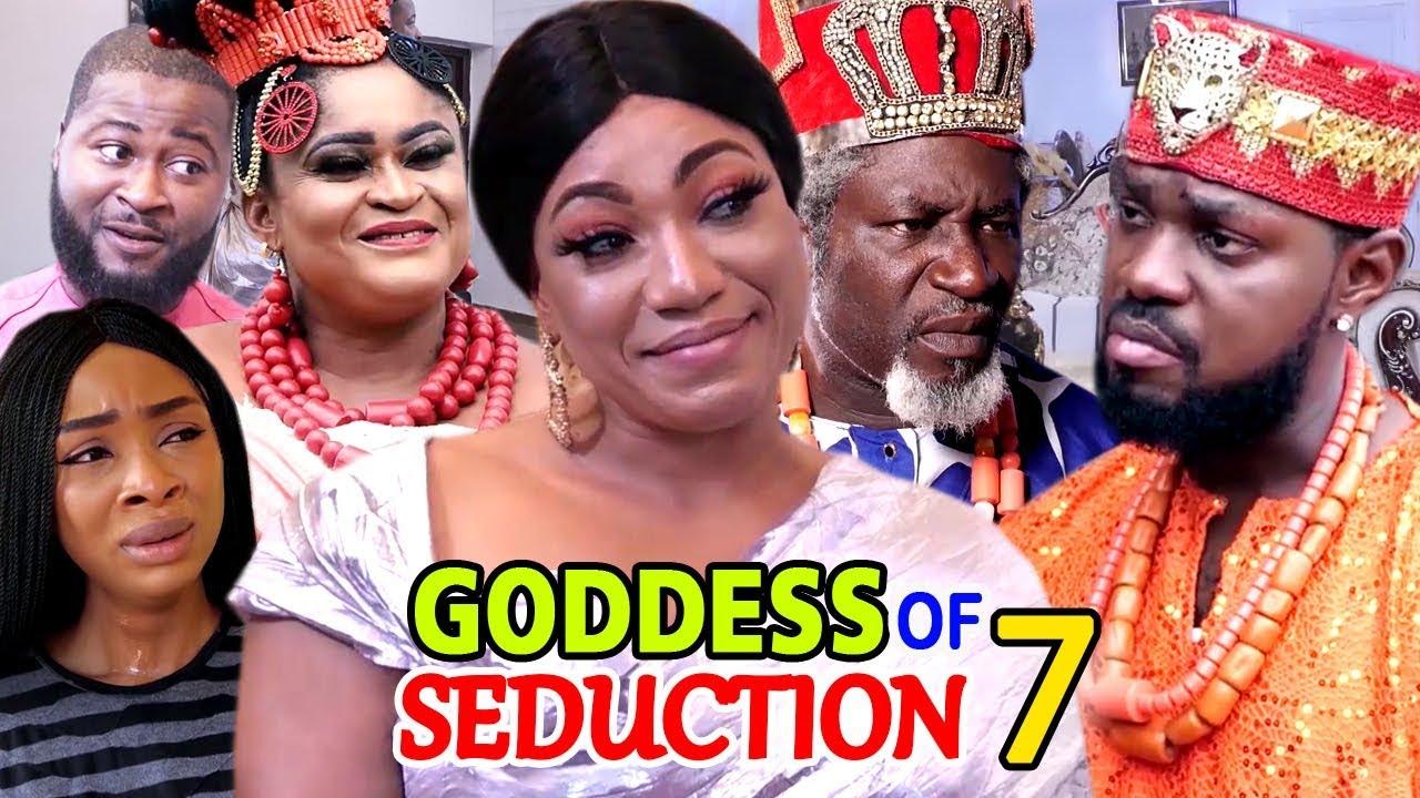 goddess of seduction season 7 no