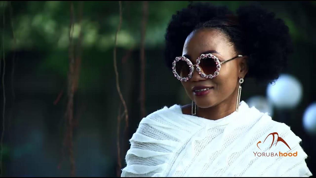 green eyed yoruba movie 2019 mp4
