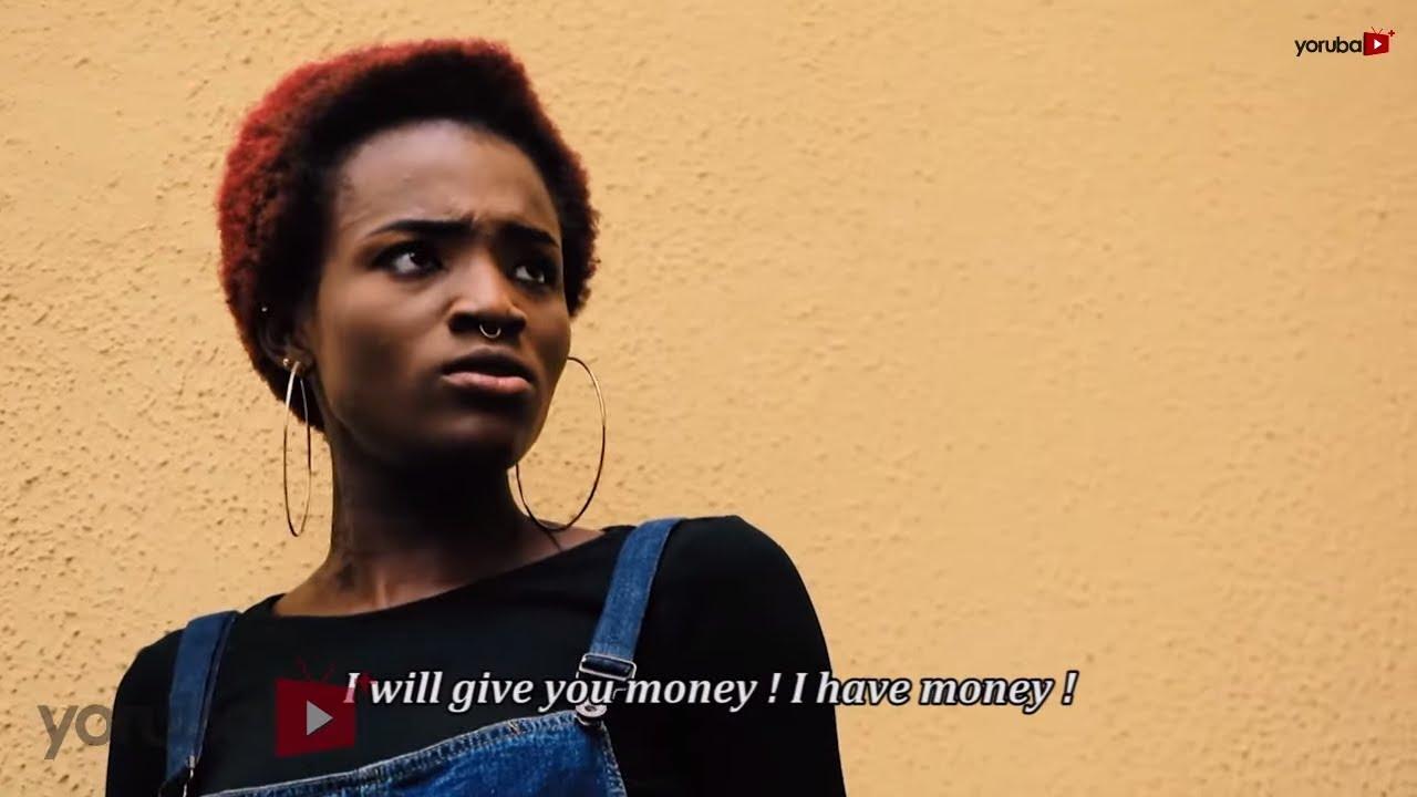ibitayo 2 yoruba movie 2019 mp4