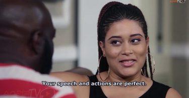 idera alako yoruba movie 2019 mp