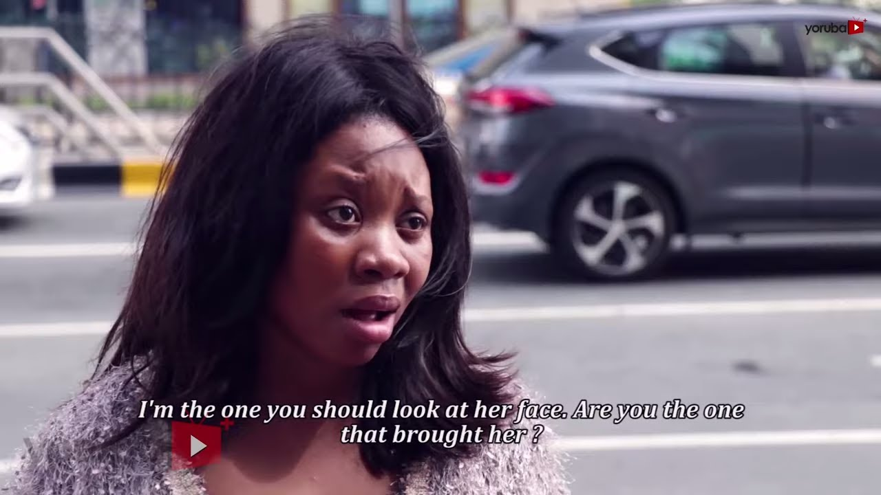 igbekele yoruba movie 2019 mp4 h