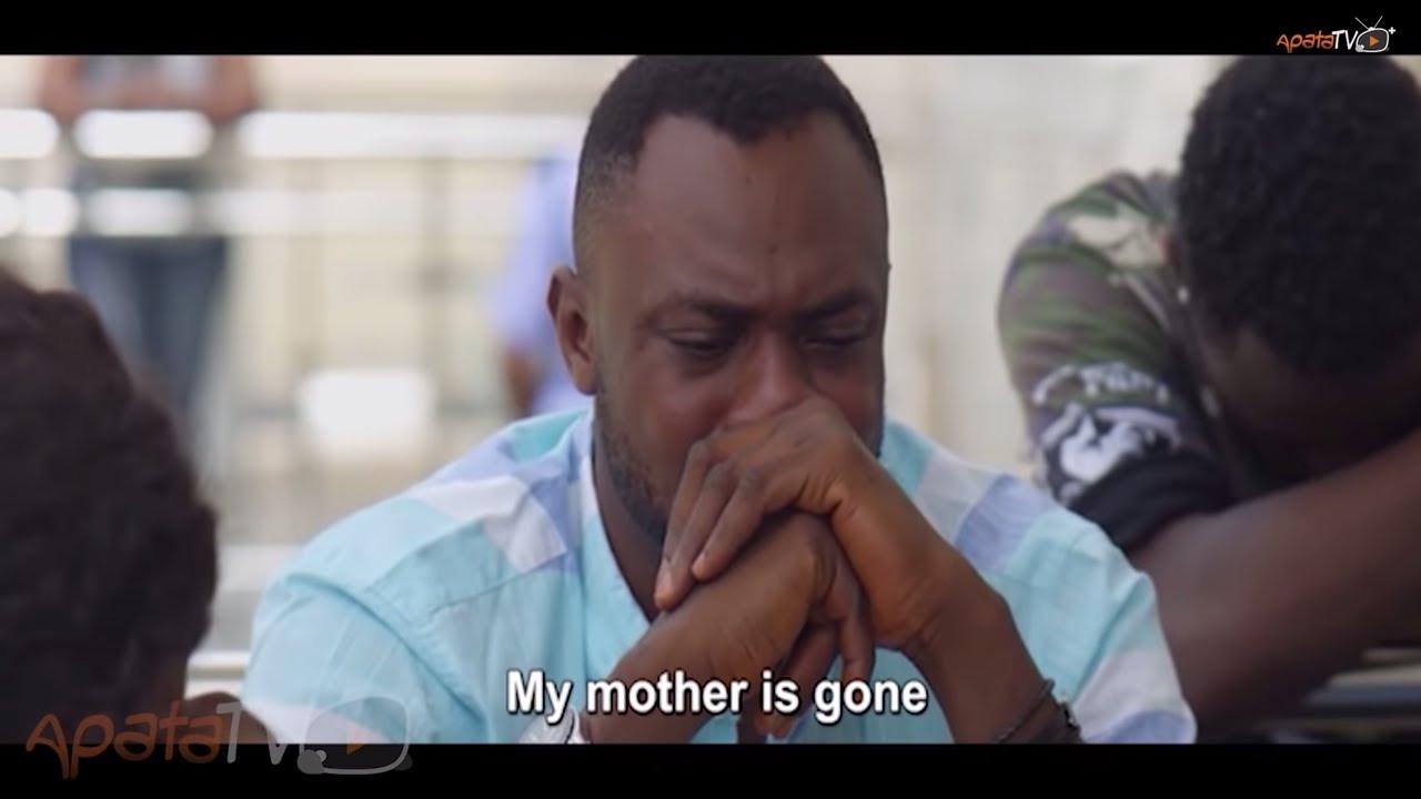 iji roro 2 quiet storm yoruba mo