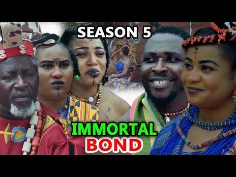 immortal bond season 5 nollywood