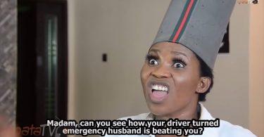 iruju 2 yoruba movie 2019 mp4 hd