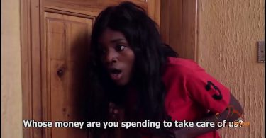 itura yoruba movie 2019 mp4 hd d