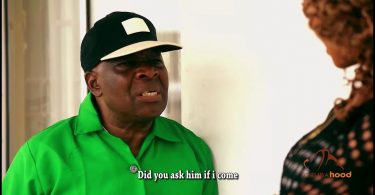 iwa part 2 yoruba movie 2019 mp4